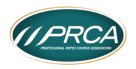 PRCA – Professional Ropes Course Association